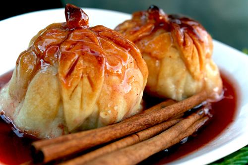 Apple-Dumplings2smaller