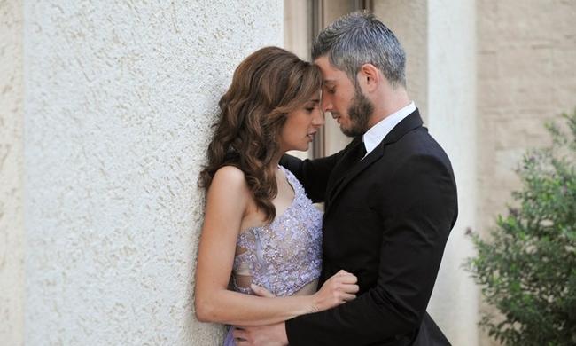 καλύτερες διεθνείς ιστοσελίδες dating 2013
