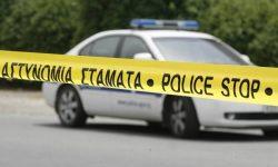 ΚΥΠΡΟΣ  Καταγγελία πολίτη για αστυνομία  Τον τραυμάτησε αυτοκίνητο – Η  αστυνομία αρνήθηκε να πάει. 7aa5788fb5f