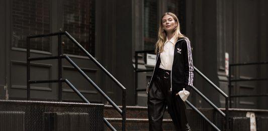 Leather Pants Style – Πως να φορεσεις το αγαπημενο σου δερματινο παντελονι 9526634d43f